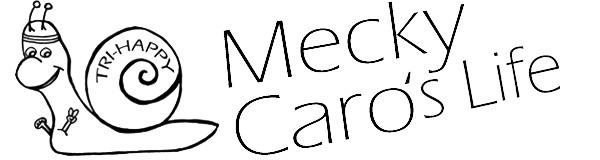 meckycaro.com